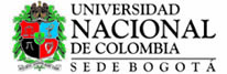 Instituto de Ciencias Naturales,Universidad Nacional de Colombia